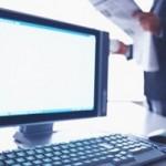 株式会社ソフトウェアサービス/ITエンジニア
