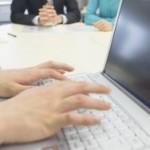 株式会社ハロネット/Webコンサルティング営業