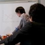 システムクリエイティブ株式会社/定年まで長く安定して働けるSE・PG