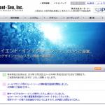 株式会社ルート・シー / Webデザイナー